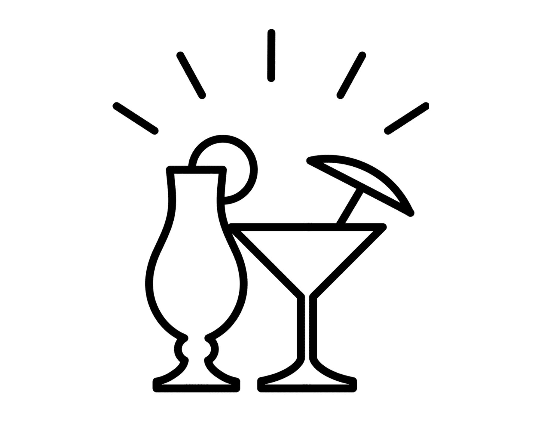 mixologie cocktail cognac spirits valley